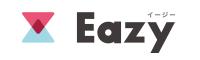 『Eazy』(イージー)岐阜の企業向けホームページ制作パッケージ
