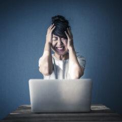 会社のブログ、何書けばいいの?